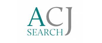 ACJ Search
