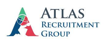Atlas Recruitment